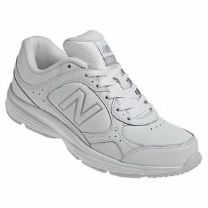 new balance mw577 mens walking shoe nz