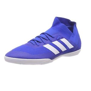 Adidas-nemeziz-Tango-18-3-in-environ-46-48-cm-Homme-Chaussures-De-Football