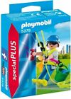 5379 Limpiacristales playmobil,especial,special,glass cleaner man
