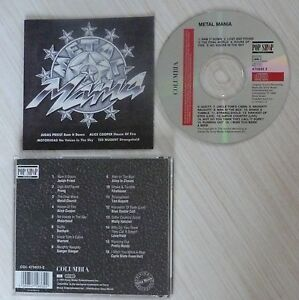 CD-ALBUM-METAL-MANIA-COMPILATION-JUDAS-PRIEST-ALICE-COOPER-MOTORHEAD