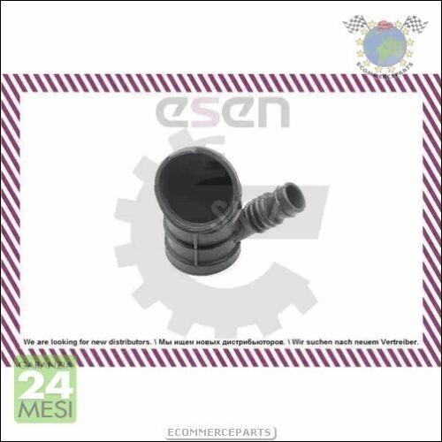 Tubo aspirazione aria filtro exxn BMW 5 E39 523 520 3 E46 328 325 323 320