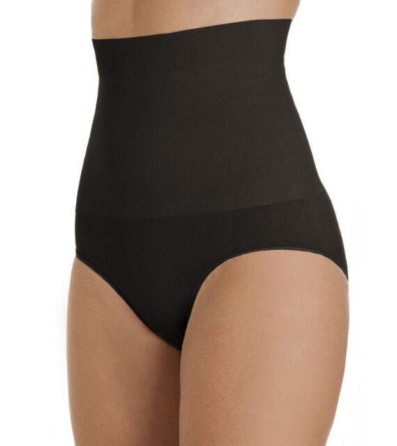 43b6530e00 Body Firm Control Tummy Shaper Pants Slimming Knickers Girdle Corset ...