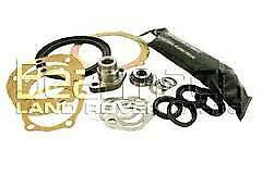 LANDROVER-DISCOVERY-1-swivel-housing-Seal-Kit-1993-avec-ABS