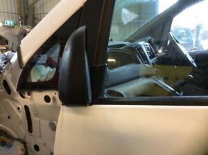 2013-NISSAN-NV200-1461cc-Diesel-Passengers-Left-Electric-wing-mirror-in-black