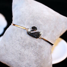 Bracelet swarovski alto