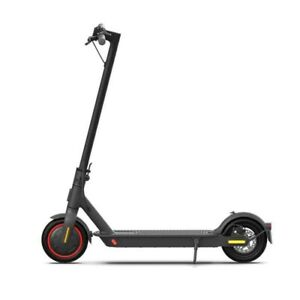 Patinete eléctrico Xiaomi Mi Electric Scooter Pro 2 Frenos E-ABS Hasta 25km/h
