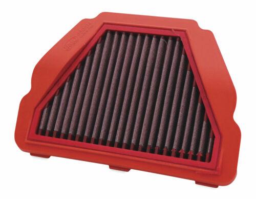 BMC FM856//04RACE Air Filter Race