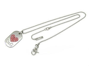D-amp-G-NECKLACE-DJ0637-NEW-OLD-STOCK-RRP-147-67-OFF