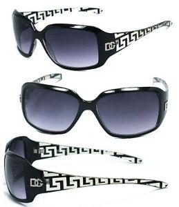 New-Men-Women-Fashion-Sunglasses-T-Black-D125