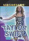 Taylor Swift by Holly Cefrey (Paperback / softback, 2011)