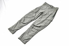 BEYOND Softshell Pants PCU Level 5 L5 Extra Small XS Alpha Green SEAL NSW CAG