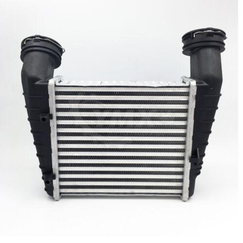 New Intercooler Charge Air Cooler Fits 2001 2002 2003 2004 2005 VW Passat 1.8L