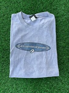 Vintage-Reebok-Allen-Iverson-T-Shirt-Sz-XXXL