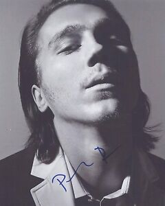 Paul-Dano-Signed-Autographed-8x10-Photo-Love-amp-Mercy-12-Years-A-Slave-COA-VD