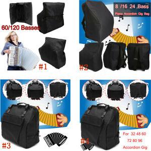 Accordion-Gig-Bag-Case-for-8-16-24-32-48-60-72-120-Bass-Adjustable-Strap