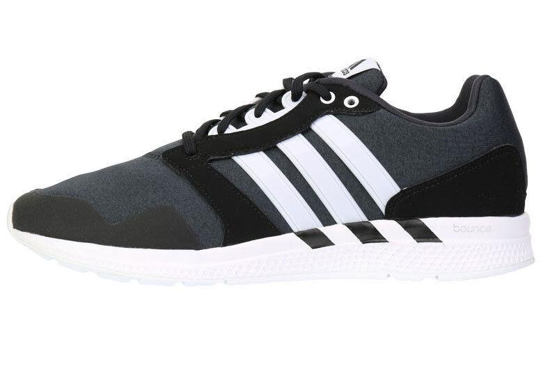 Adidas EquipHommest 16 Chaussures De Course B54196 courirner Sports paniers Course Bottes