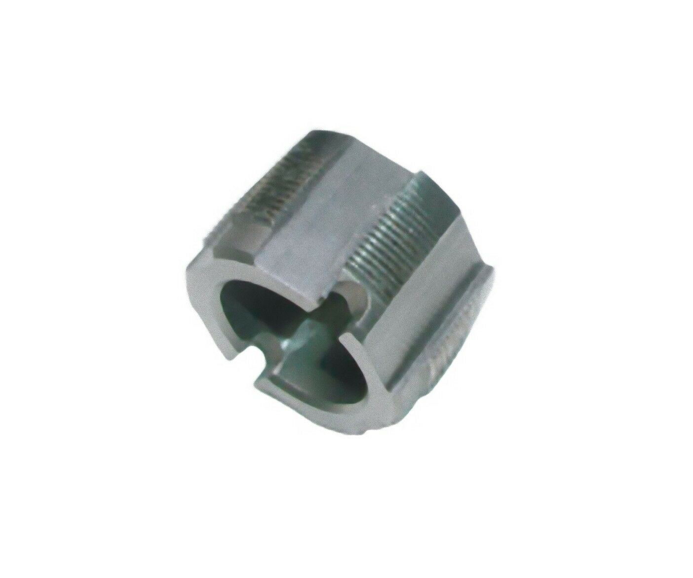 Hozan C-405-2 TAP (for Italian) Optional Parts for C-405