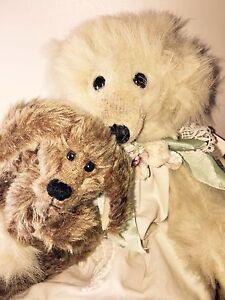 Old-Mother-Hubbard-Bear-by-Susan-Miller-Of-Country-Elegance-Oregon17-034-Ltd-Ed