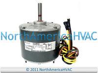 5kcp39ffz249s - Ge Genteq 1/8 Hp 208-230v Condenser Fan Motor