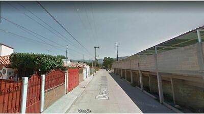 Lotes en Venta - Tetepango, Centro.