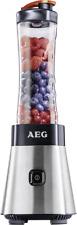 Artikelbild AEG SB 240 Sport Mini Mixer Smoothie-Maker NEU OVP
