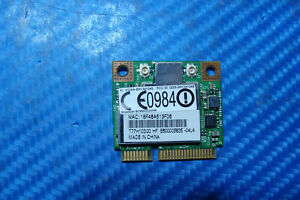 Acer-Aspire-5336-2634-15-6-034-Genuine-WIFI-Wireless-Card-BRCM1045-ER