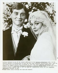 anthony andrews imdbanthony andrews actor, anthony andrews wife, anthony andrews bloomington, anthony andrews eyebrows, anthony andrews net worth, anthony andrews height, anthony andrews facebook, anthony andrews columbo, anthony andrews imdb, anthony andrews young, anthony andrews mother, anthony andrews and georgina simpson, anthony anderson blackish, anthony andrews obituary, anthony andrews hudl, anthony andrews today, anthony andrews indiana, anthony andrews attorney, anthony andrews family, anthony andrews my fair lady