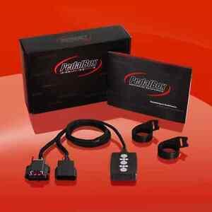 PedalBox-Throttle-Response-System-Toyota-Corolla-Verso-2-2-D-4D-2007