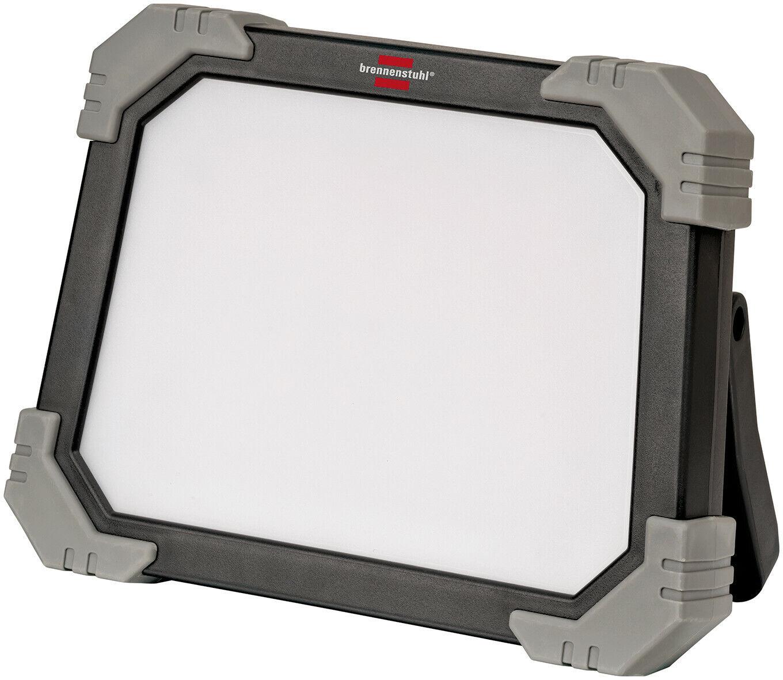 Brennenstuhl LED Strahler Dinora 3000 - 24 W, anthrazit