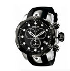 Invicta Venom 5732 Wrist Watch for Men
