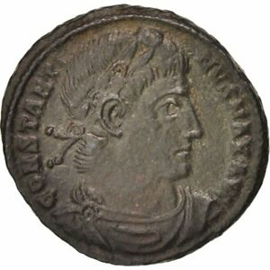 #401848 Buy Cheap 306-337 Ric 235 Easy To Use Follis Siscia Constantine Ist