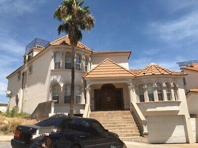 Casa Renta Arcadas 30,000 SelCas RSC1