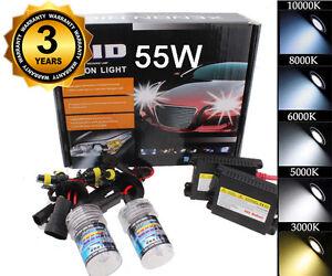 H4-9003-55W-HID-Conversion-Kit-Hi-Lo-Dual-Beam-Headlight-Lamp-Replacement-TY