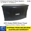 SONKEN-SA-720RB-KARAOKE-MIXING-AMPLIFIER-950-WATTS-BLUETOOTH-FUNCTION thumbnail 8