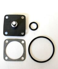 Suzuki PETCOCK KIT repair rebuild gs1150 gs1100 gs1000 gs850 gs750 gs700 gs650