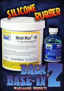 Liquid-Silicone-Rubber-Compound-Smooth-On-Mold-Max-40-Trial-Kit-1kg-2-2lbs