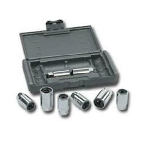KD-Hand-Tools-41760-8-Piece-Metric-and-SAE-Stud-Removal-Kit