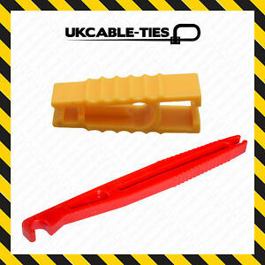 Fuse-Pullers-Short-Long-Car-Bike-Automotive-Mini-Micro-Blade-Fuse-Puller