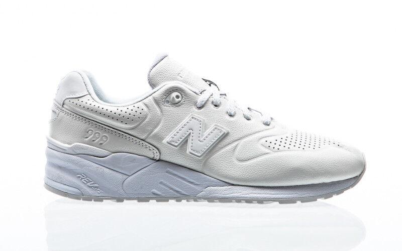 New Balance Herren MRL999 999 AG steel Running Hombre Sneaker Herren Balance zapatos Zapatos be7c15