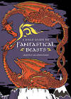 A Field Guide to Fantastical Beasts by Olento Salaperainen (Hardback, 2016)