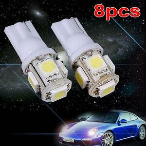 8x-T10-SMD-Cool-White-Car-5-smd-Backup-Reverse-LED-Light-Bulb-921-912-906-168-BH