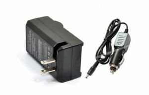 New-Battery-Charger-For-BLN-1-BLN1-E-M1-E-M5-OM-D-Pen-E-P5-Mark-II-Camera-BCN-1