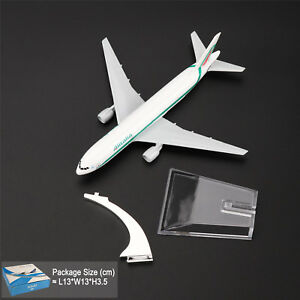 1-400-16cm-B777-Alitalia-Airline-Diecast-Toy-Models-Aircraft-Aeroplane-Plane