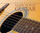 Guitar Handbook by Bonnier Books Ltd (Hardback, 2005)