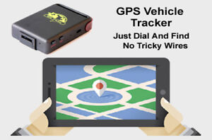 gps tracking device to catch a cheating spouse