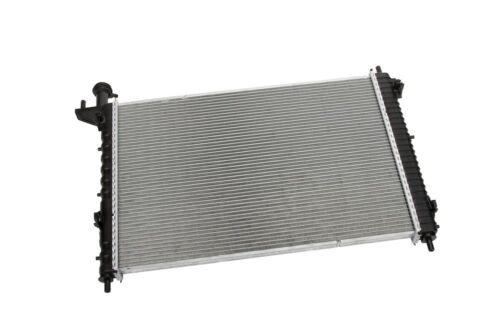 Radiator ACDelco GM Original Equipment 84079536