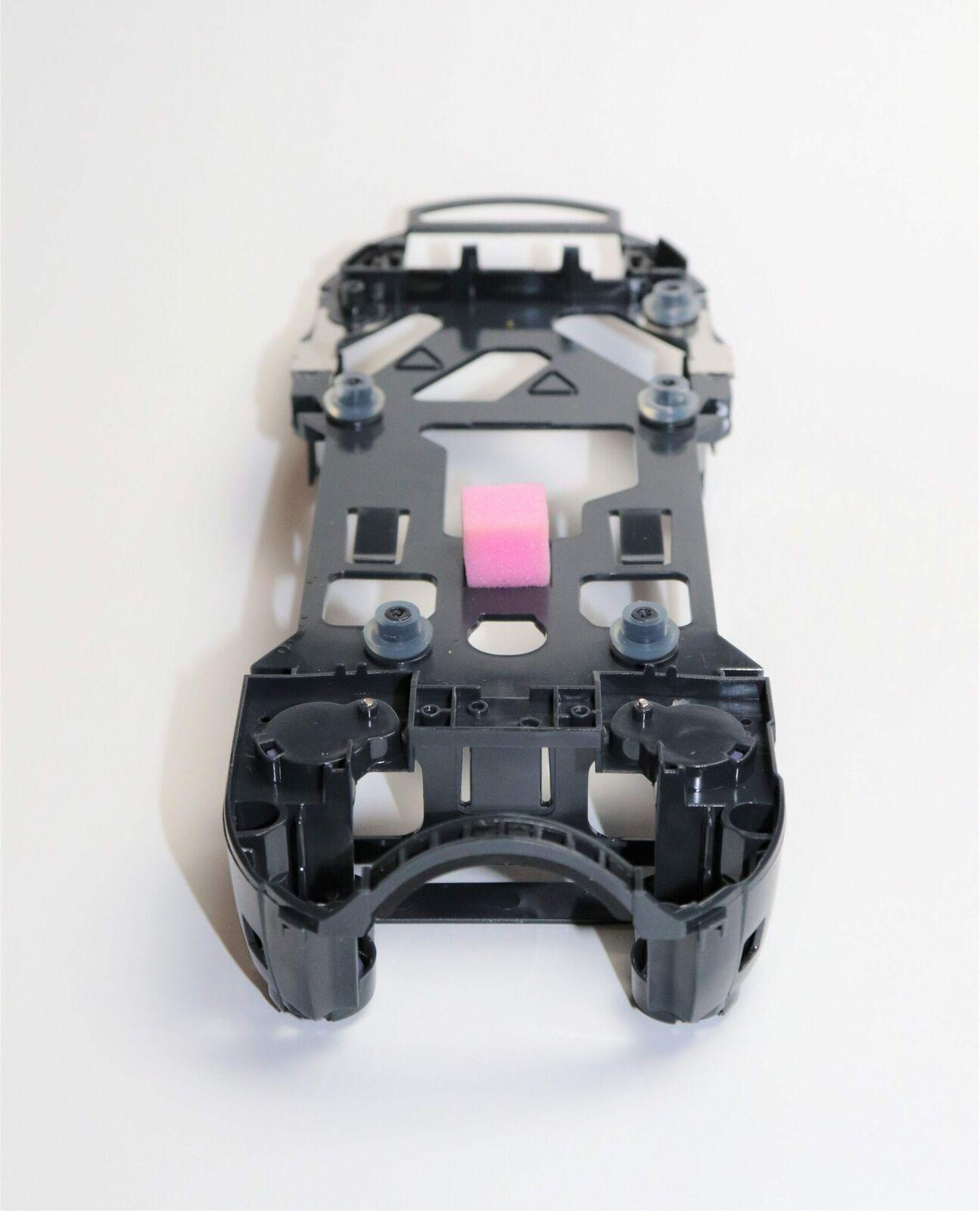 Original GoPro Karma Middle Body / Shell - Genuine