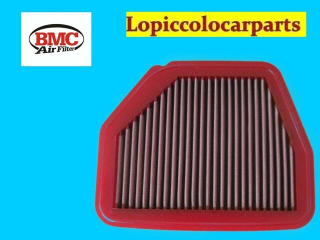 FILTRO ARIA BMC FB 502/20 CHEVROLET CAPTIVA SPORT 2.0 CDTI (HP 150 | YEAR 07 >)