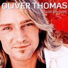 Voll erwischt von Oliver Thomas (2012)
