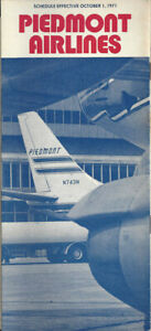 Piedmont-Airlines-system-timetable-10-1-71-0013